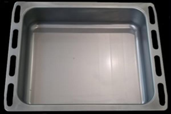 FRIDGE TRAY